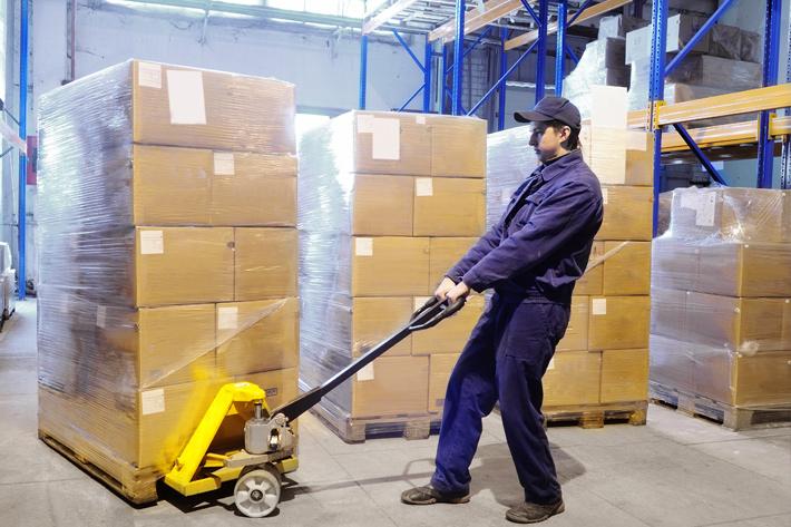 транспортировка-товара-на-складе