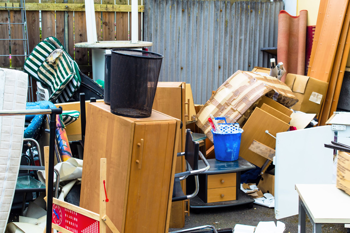 утилизация-скопившегося-мусора