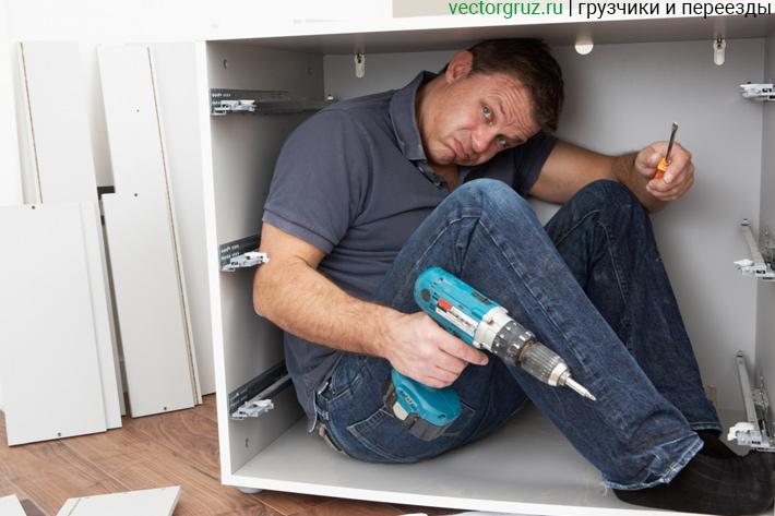 инструкция-сборка-мебели