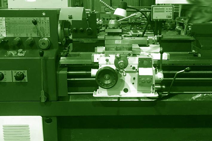заводское оборудование фото